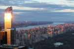 top-of-the-rock-central-park-west-jose-ferri