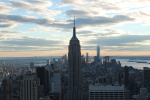 Top-of-the-rock-empire-state-building-jose-ferri