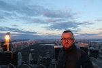 top-of-the-rock-nueva-york-jose-ferri