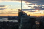Top-of-the-rock-sunset-new-york-jose-ferri