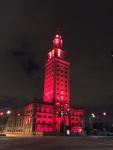 torre-libertad-Miami