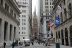 Trinity-Church-new-york-jose-ferri