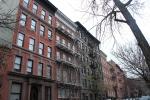 Village-viviendas-Nueva-York-jose-ferri