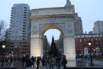 Washington-square-park-new-york-jose-ferri