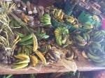 jose-ferri-bananos-mercado-barichara