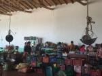jose-ferri-mercado-barichara