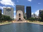 anzac_memorial_sydney_jose_ferri