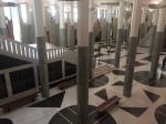 arquitectura_parlamento_canberra_jose_ferri