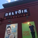 belvoir_theatre_sydney_jose_ferri