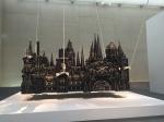 castillo_national_gallery_canberra_jose_ferri