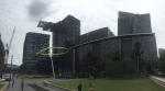 central_park_sydney_3_jose_ferri