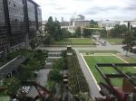 central_park_sydney_4_jose_ferri