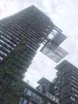 central_park_sydney_6_jose_ferri