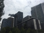 central_park_sydney_7_jose_ferri