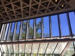 detalle_arquitectura_national_gallery_canberra_jose_ferri