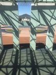 detalle_arquitectura_parlamento_canberra_jose_ferri