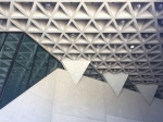 detalle_arquitectural_national_gallery_canberra_jose_ferri