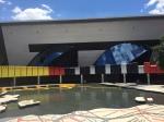 detalle_national_museum_australia_jose_ferri