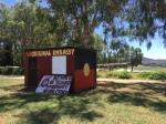 embajada_aborigen_canberra_jose_ferri