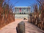 escultura_jardines_national_library_canberra_jose_ferri