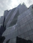 fachada_cristal_dr_chau_chak_wing_sydney_jose_ferri