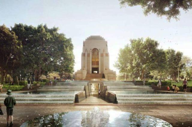 futuro_anzac_memorial_sydney