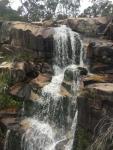 gibraltar_falls_canberra_jose_ferri
