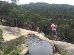 gilberto_gibraltar_falls