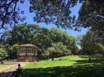 green_park_sydney_jose_ferri