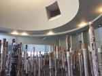 instalacion_aborigen_national_gallery_canberra_jose_ferri