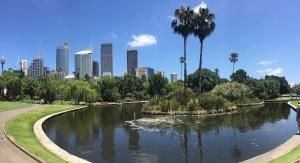 jardin_botanico_sydney
