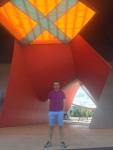 jose_ferri_en_national_museum_australia