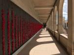 muro_war_memorial_canberra_jose_ferri