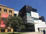museo_arte_contemporaneo_sydney_jose_ferri