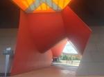 national_museum_australia_jose_ferri