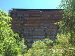 nischi_building_canberra_jose_ferri
