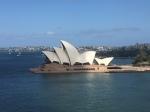 opera_sydney_desde_puente_bahia_jose_ferri