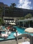 piscina_ivy_jose_ferri
