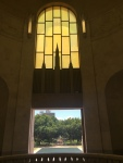 pool_of_reflection_anzac_sydney_jose_ferri