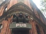 pub_barrio_chino_sydney_jose_ferri