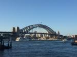 puente_bahia_jose_ferri