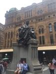queen_victoria_building_sydney_jose_ferri