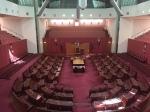 senado_parlamento_canberra_jose_ferri
