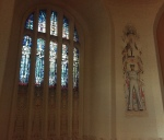 shrine_war_memorial_canberra_jose_ferri