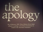sorry_national_museum_australia_jose_ferri
