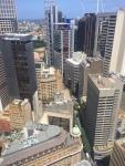 vista_desde_australia_square_2_jose_ferri