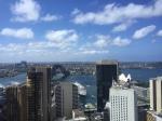 vista_desde_australia_square_jose_ferri