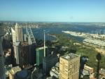 vista_desde_sydney_tower_jose_ferri