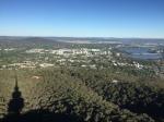 vista_desde_telstra_tower_jose_ferri