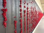 wall_war_memorial_canberra_jose_ferri